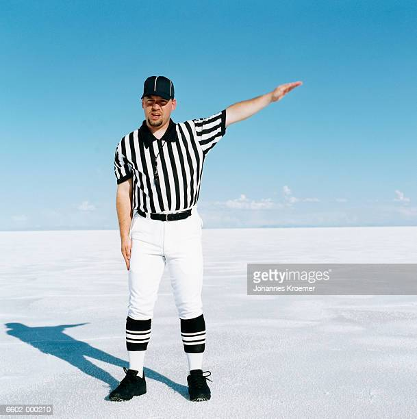 referee - referee stock pictures, royalty-free photos & images