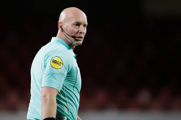NLD: Go Ahead Eagles v MVV Maastricht - Dutch Keuken Kampioen Divisie
