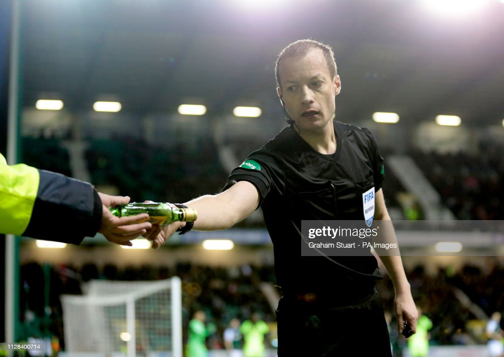 Image result for willie collum bottle