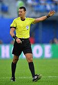 saint petersburg russia referee wilmar roldan