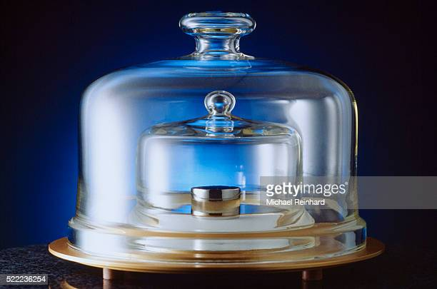 reference kilogram - kilogram stock pictures, royalty-free photos & images