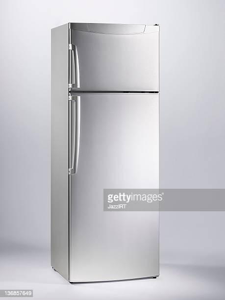 冷蔵庫 - 冷蔵庫 ストックフォトと画像