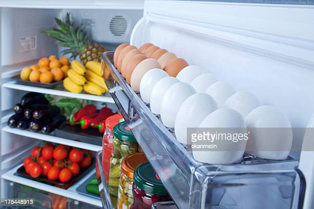 refrigerator - full stock pictures, royalty-free photos & images