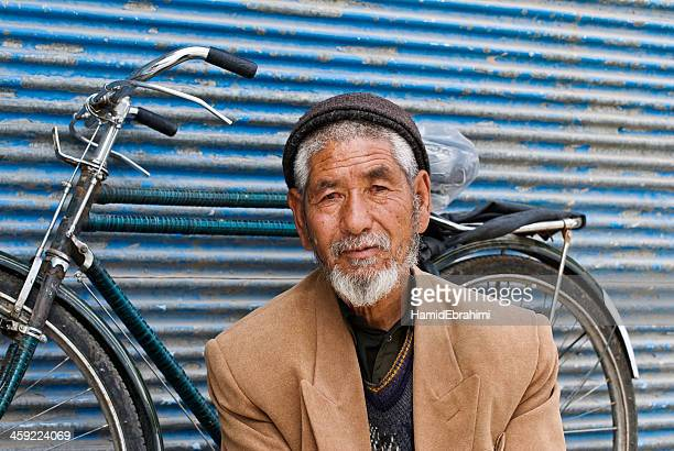 refugee - afghanistan stock pictures, royalty-free photos & images