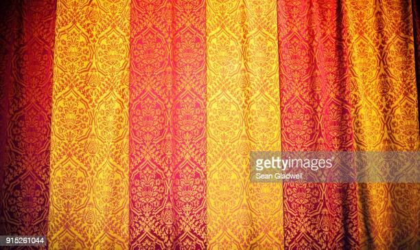 regal drapes - royalty stock pictures, royalty-free photos & images