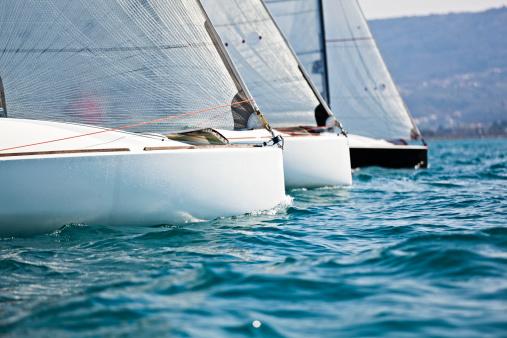 regatta 185249110
