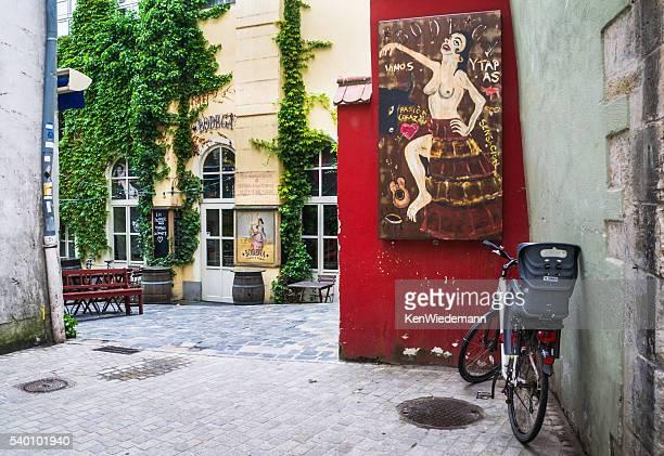 regenburg bodega - regensburg stock pictures, royalty-free photos & images