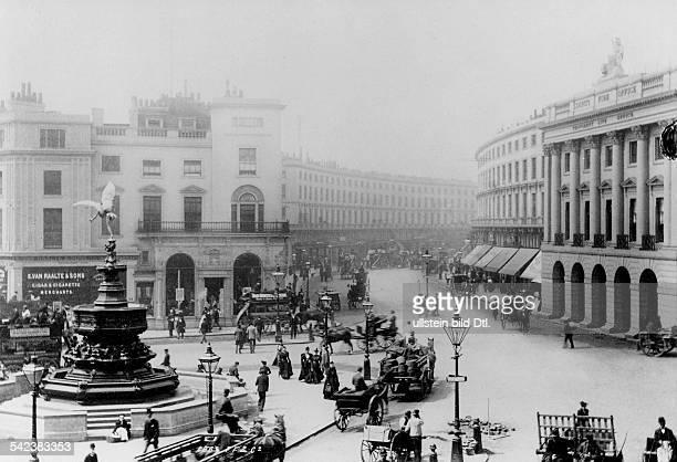 RegentsStreet 1895