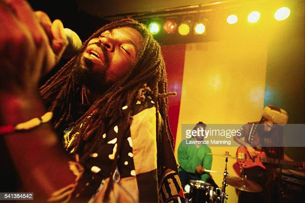 60 Top Reggae Pictures, Photos, & Images - Getty Images