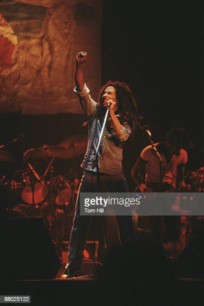 Bob Marley Stock Photos And Pictures