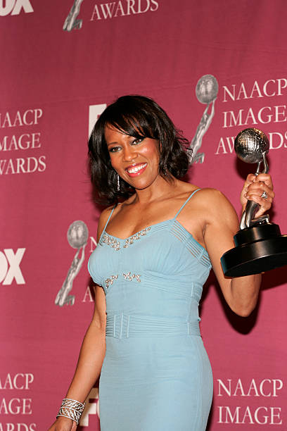 36th Annual Naacp Image Awards Pictures Getty Images