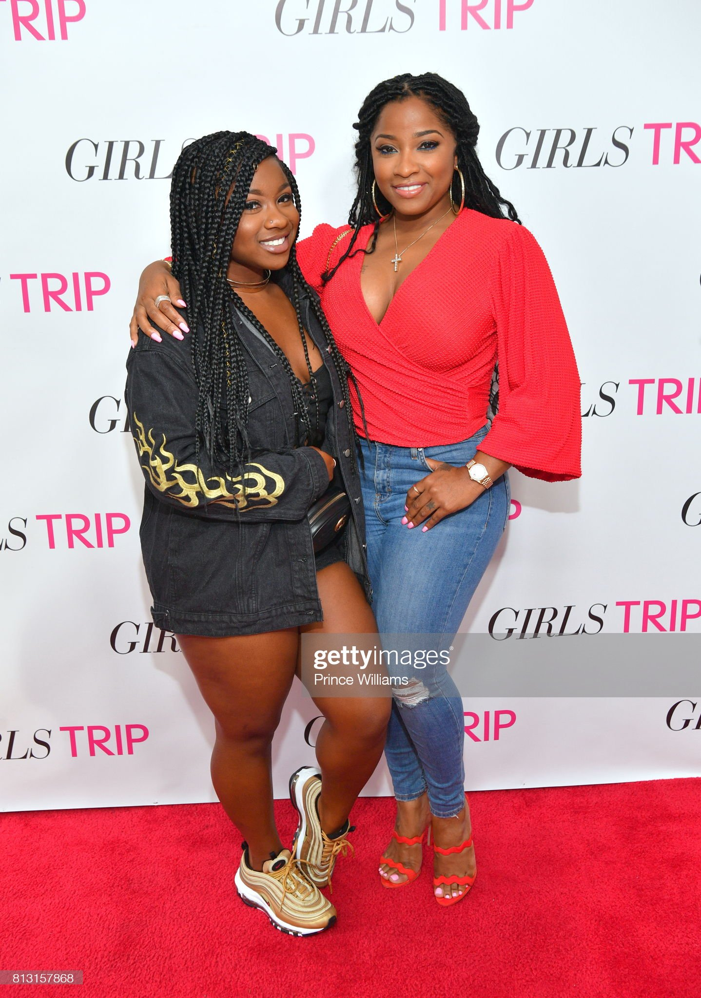 ¿Cuánto mide Toya Wright (Antonia)? - Real height Reginae-carter-and-antonia-toya-carter-attend-girls-trip-atlanta-at-picture-id813157868?s=2048x2048