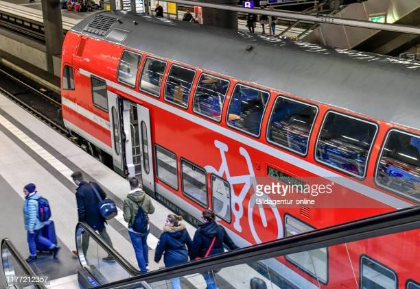metro dortmund mitte
