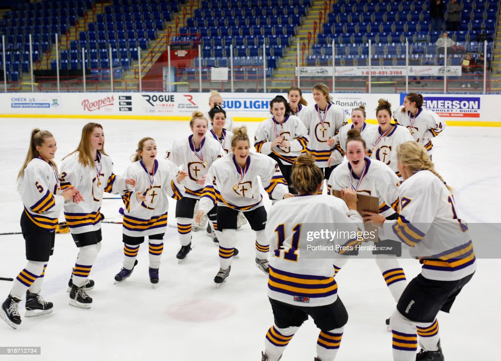 Essex kent girls hockey — img 10