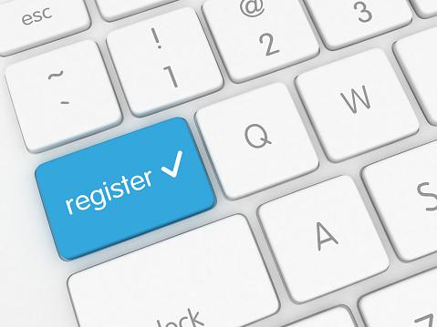 Register online 607902946