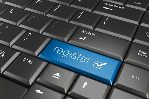 Register online 869283118