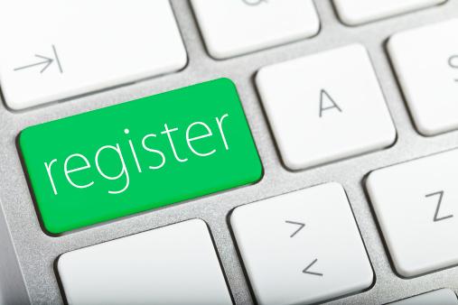Register 185404583