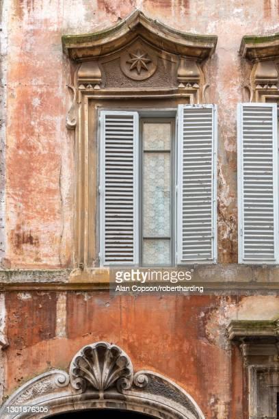 regola, rome, lazio, italy, europe - alan copson stock pictures, royalty-free photos & images
