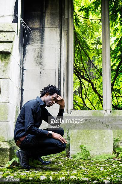 regret - mourner stock pictures, royalty-free photos & images