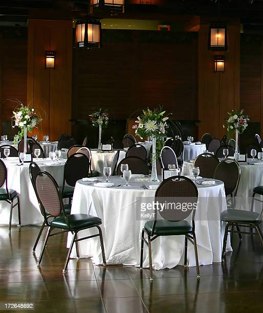 rehearsal dinner - rehearsal stock pictures, royalty-free photos & images