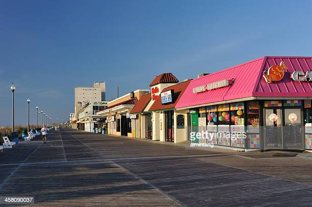 World S Best Rehoboth Beach Stock Pictures Photos And