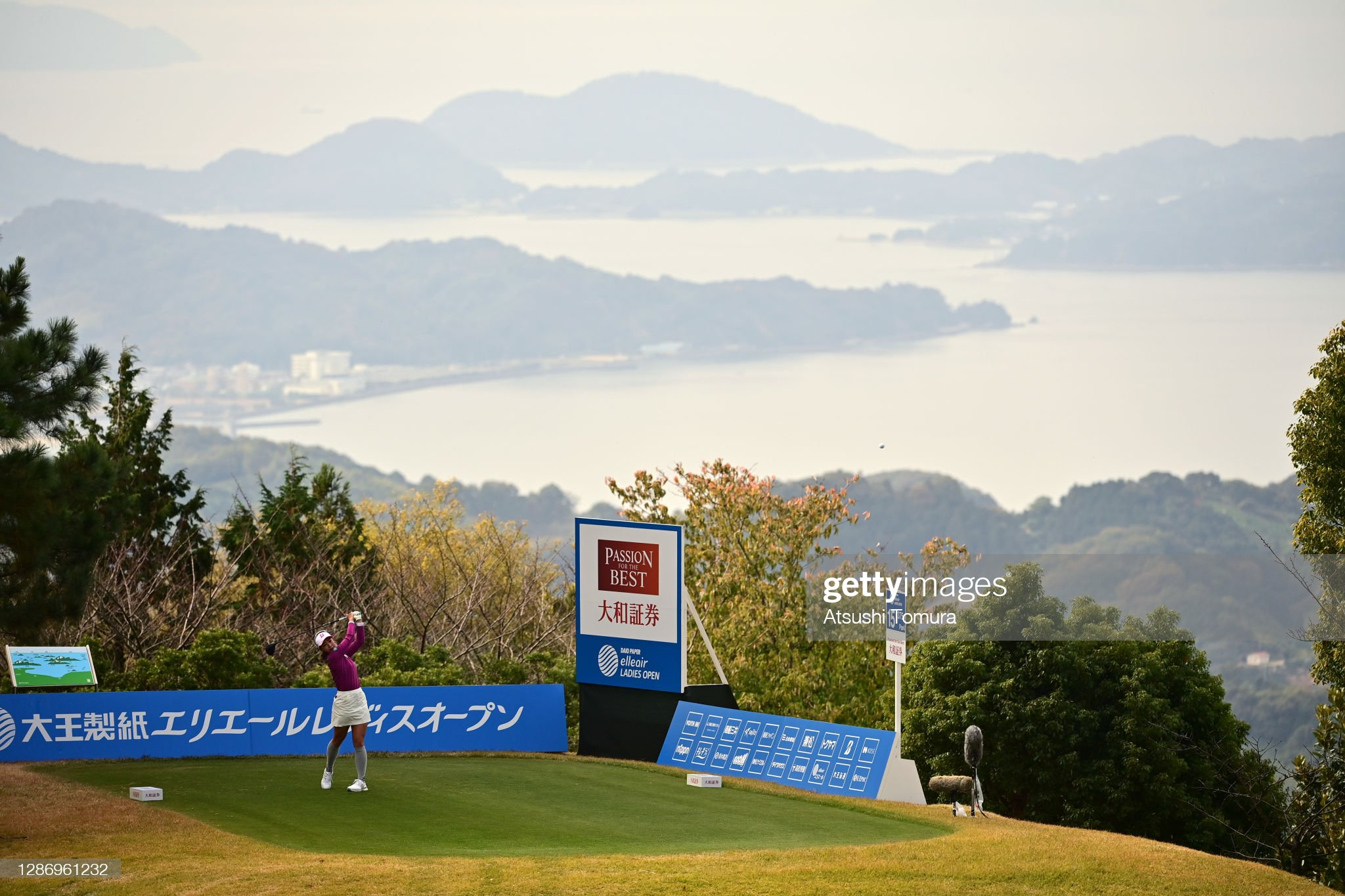 https://media.gettyimages.com/photos/rei-matsuda-of-japan-hits-her-tee-shot-on-the-15th-hole-during-the-picture-id1286961232?s=2048x2048