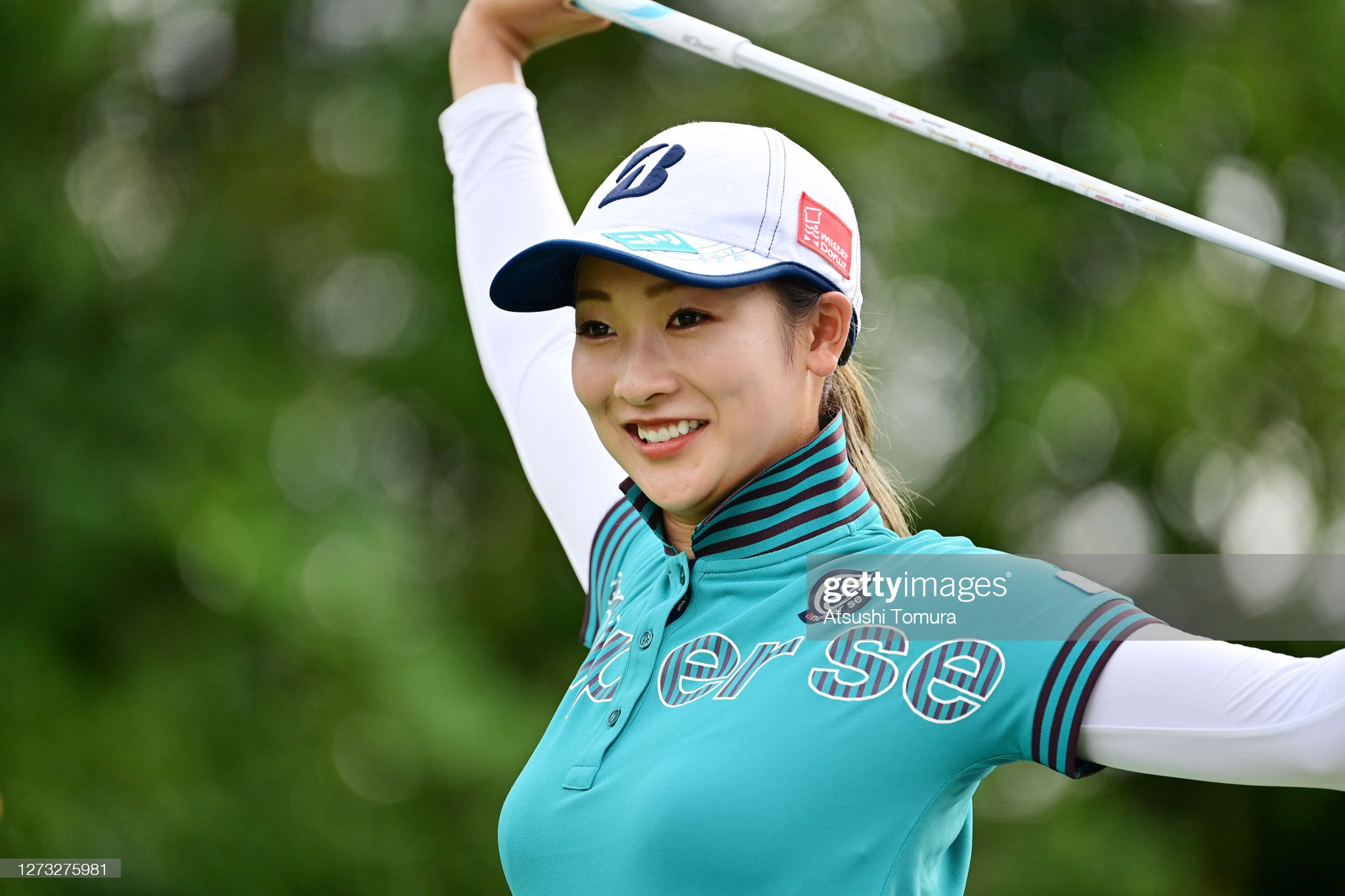 https://media.gettyimages.com/photos/rei-matsuda-of-japan-smiles-during-the-first-round-of-the-descente-picture-id1273275981?s=2048x2048