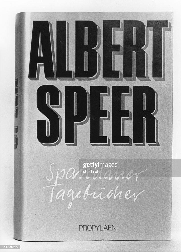 Goebbels Tagebucher Ebook