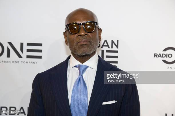 Reid attends 2018 Urban One Honors at The Anthem on December 9, 2018 in Washington, DC.