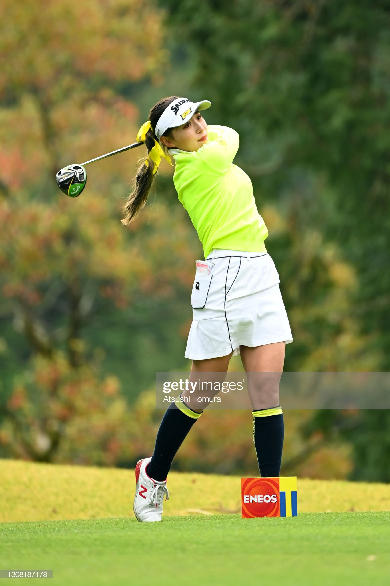 https://media.gettyimages.com/photos/reika-usui-of-japan-hits-her-tee-shot-on-the-5th-hole-during-the-of-picture-id1308187178?s=2048x2048