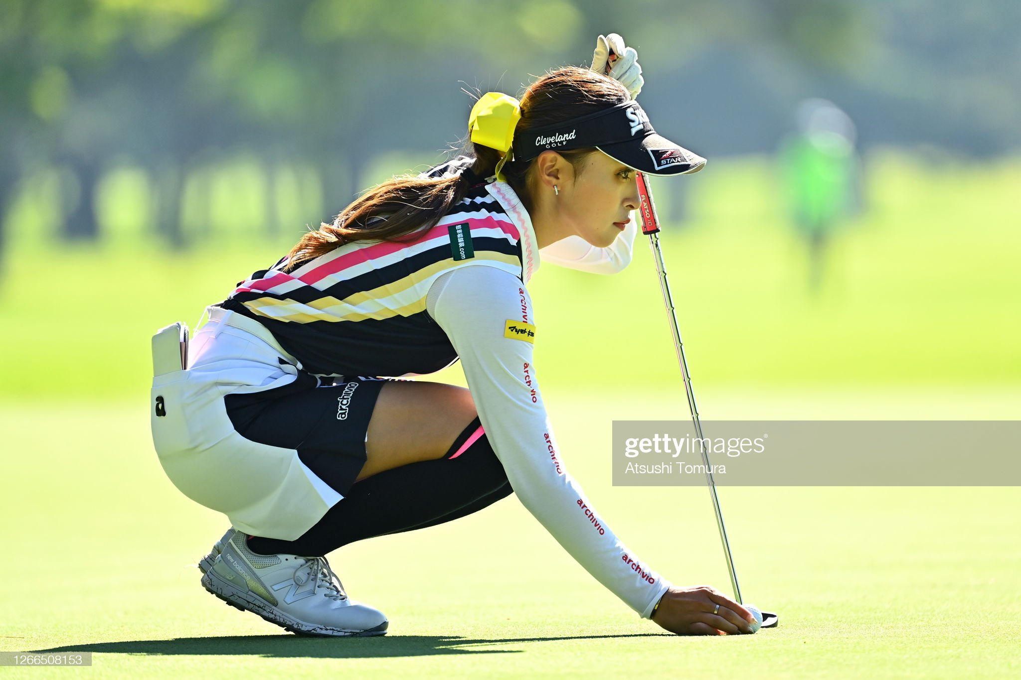 https://media.gettyimages.com/photos/reika-usui-of-japan-lines-up-a-putt-on-the-3rd-green-during-the-final-picture-id1266508153?s=2048x2048