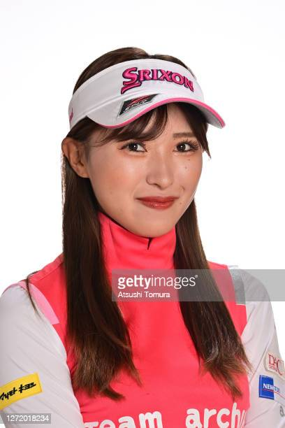 https://media.gettyimages.com/photos/reika-usui-of-japan-poses-during-the-jlpga-portrait-session-on-8-in-picture-id1272018234?s=612x612