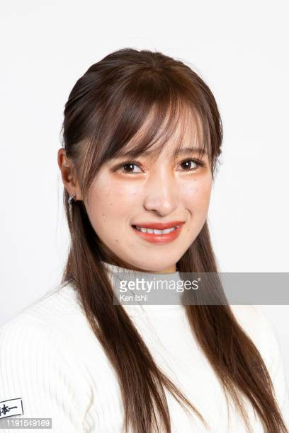 https://media.gettyimages.com/photos/reika-usui-of-japan-poses-during-the-portrait-session-ahead-of-the-picture-id1191549169?s=612x612