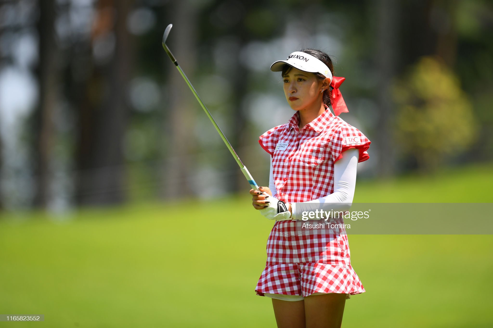 https://media.gettyimages.com/photos/reika-usui-of-japan-prepares-for-her-third-shot-on-the-10th-hole-the-picture-id1165823552?s=2048x2048