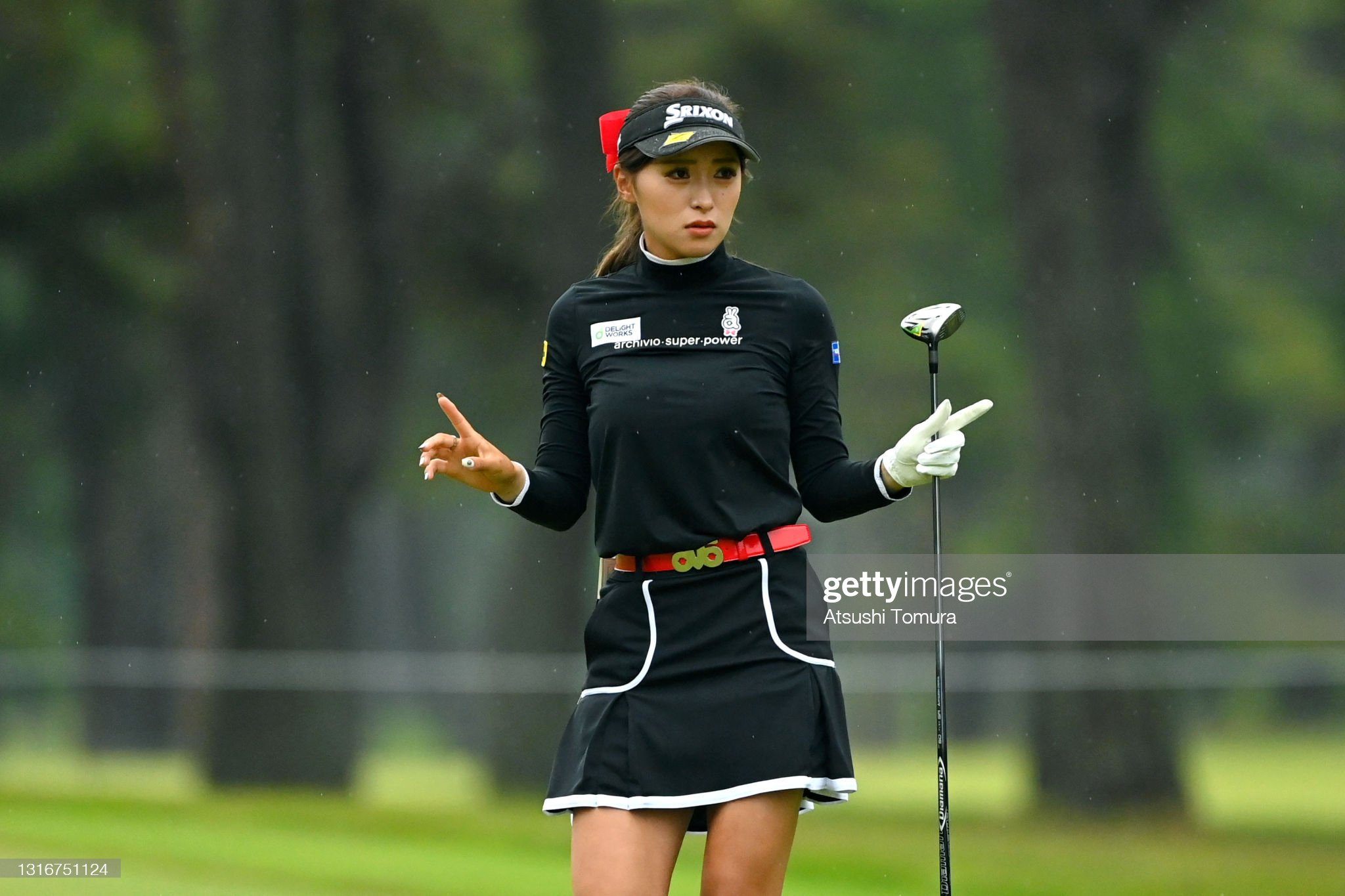 https://media.gettyimages.com/photos/reika-usui-of-japan-reacts-after-her-second-shot-on-the-9th-hole-the-picture-id1316751124?s=2048x2048