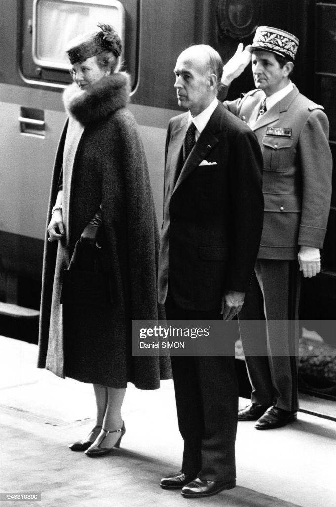 Reine Margreth du Danemark : News Photo
