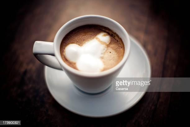 café revigorantes - de verges photos et images de collection