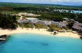 Reise, Mauritius, Afrika, Insel, Hotel 'Royl;Palm', Hotel, Meer,