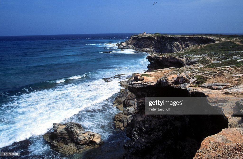 Reise, Mexico, Mittelamerika, 'Isla Mujeres', Leuchtturm. (Pho : News Photo