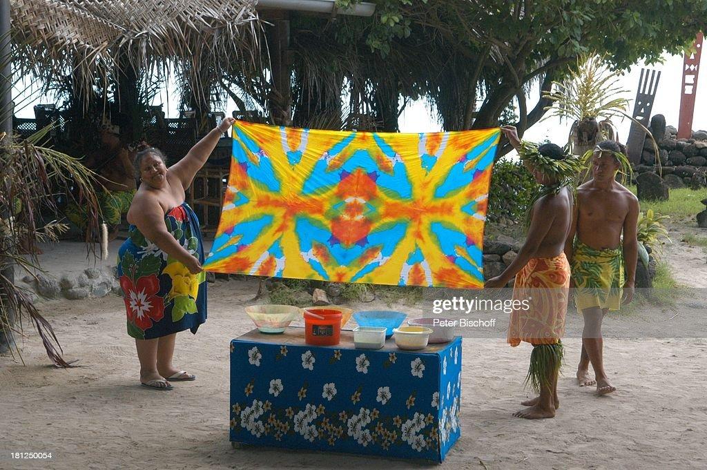 reise sdsee einheimische batik frben muster stoff tuch - Batiken Muster