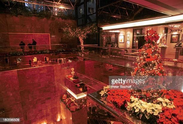 New York Weihnachten.World S Best New York Weihnachten Stock Pictures Photos