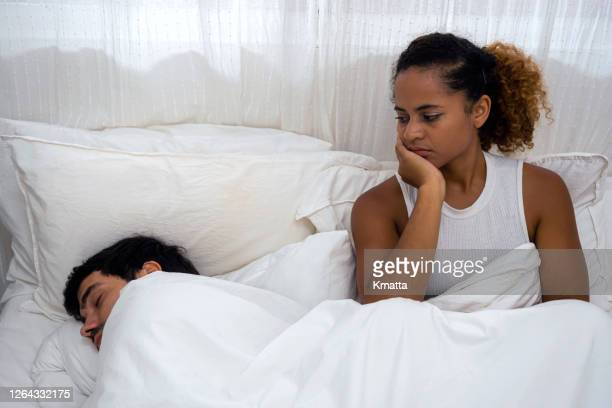 relationship problems - husband stock pictures, royalty-free photos & images