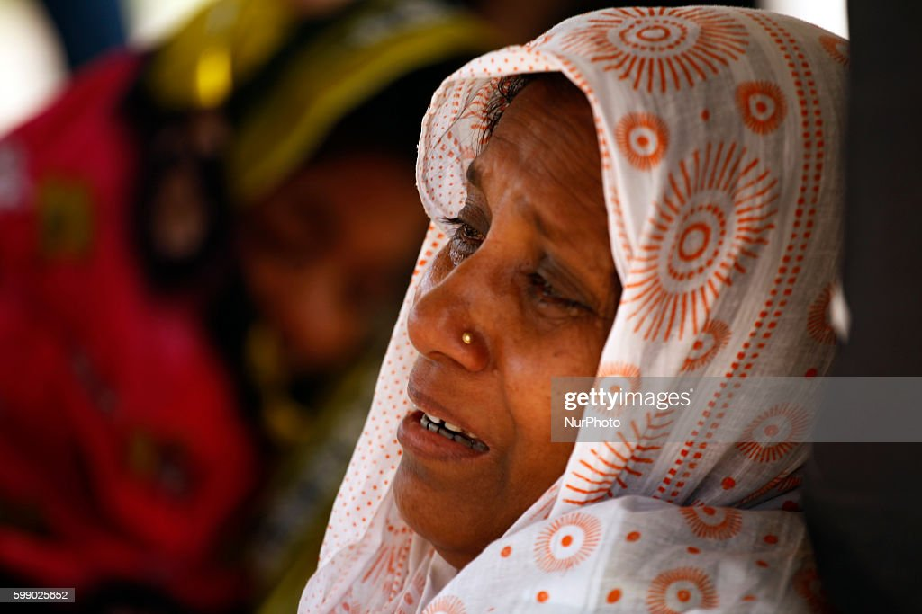 Remembrance of st anniversary of rana plaza tragedy pictures