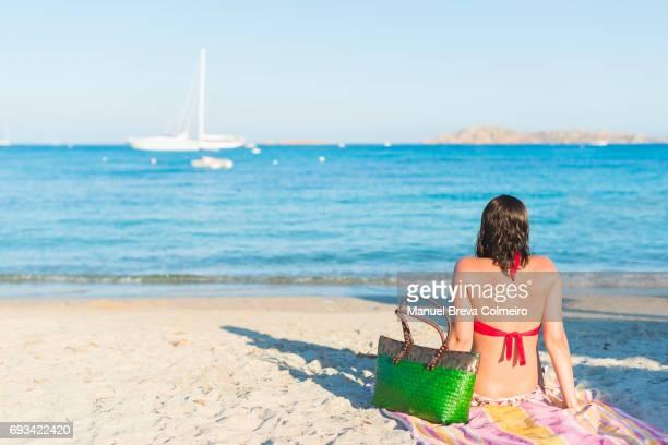 Relax in Sardinia