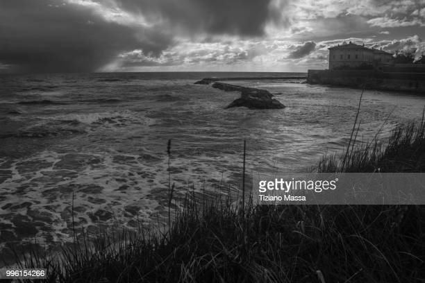 relax in the storm - massa stock pictures, royalty-free photos & images