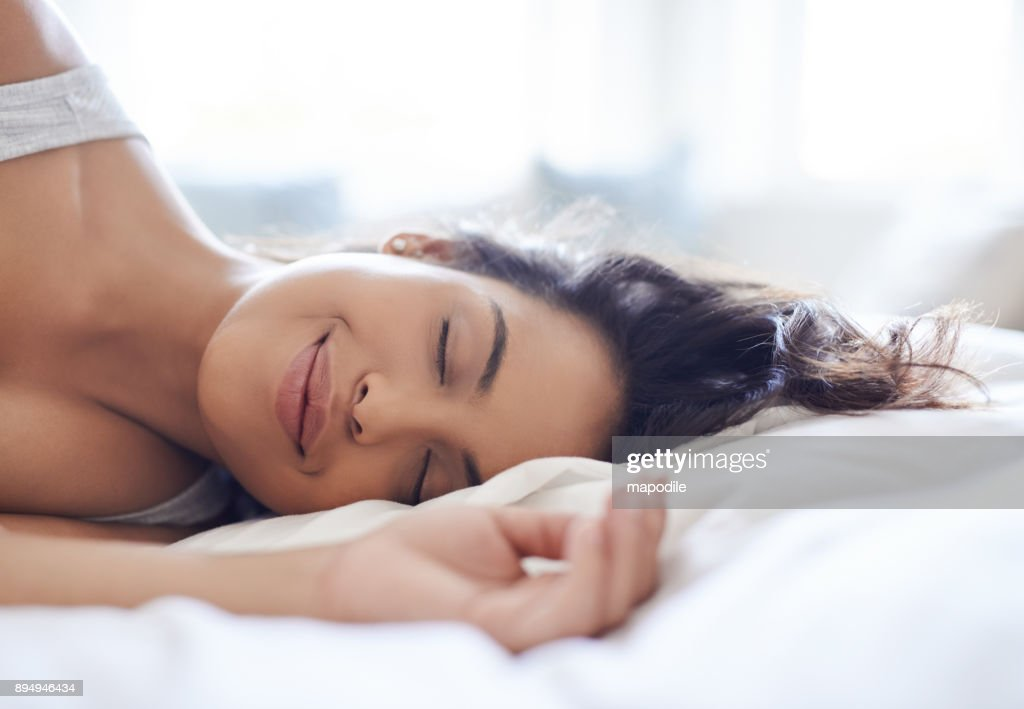 Relax, you're on weekend time now : Stock Photo