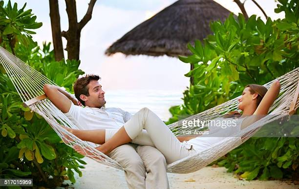 relaxation-and-romance-picture-id5170159