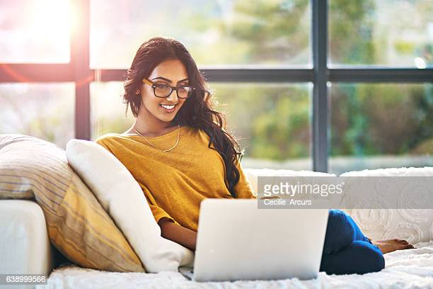 relaxation doesn't get any better than this - indian stock pictures, royalty-free photos & images