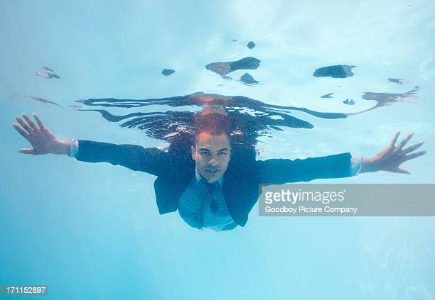 Swimming Costume Photos Et Images De Collection