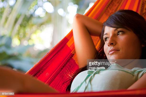 relaxing along the mexican pacific coast. - newhealth stock photos and pictures